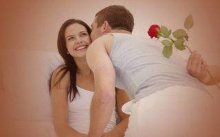 Черный приворот на любовь: на парня самостоятельно