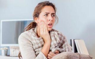 Заговор от зубной боли: как правильно читать самому на воду