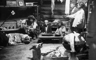 Шаманизм как религия: что это и и с чего начать