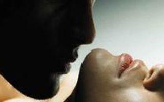 Как выполнить сексуальную привязку на девушку