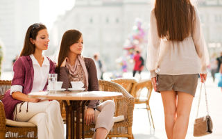 Сглаз и зависть: что такое и как проявляется у взрослых