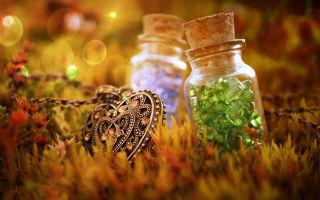 Заговор на удачу в жизни: текст заклинания и как читать