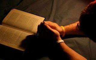 Приворотная молитва на любимого парня или мужчину