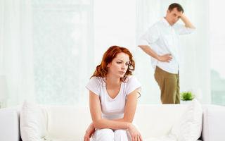 Можно ли вернуть мужа после ухода из семьи к другой женщине