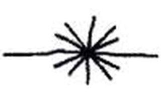 Линия ума на руке: толкование символа головы в хиромантии
