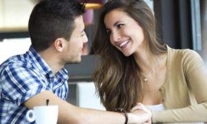Гадание на одиночество: на встречу с мужчиной