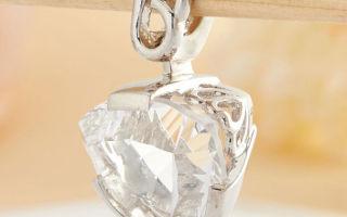 Горный хрусталь: магические свойства камня и знак зодиака