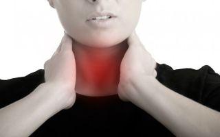 Заговоры от ангины и боли в горле: как читать для детей