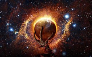 Магическая защита: как защититься от опасного колдовства