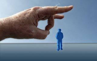 Заговор на начальника чтоб снять с должности или для уважения