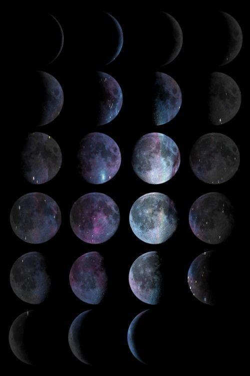 Обряды на убывающую Луну: как и какие проводить ритуалы