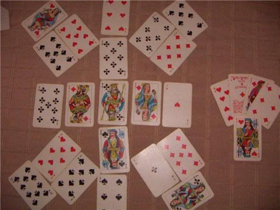 Гадание 6 карт на любимого: значение и подготовка к ритуалу
