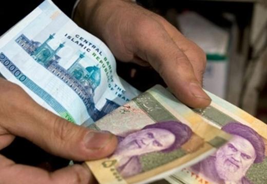 Дуа для богатства и денег из корана: как получить финансовые блага