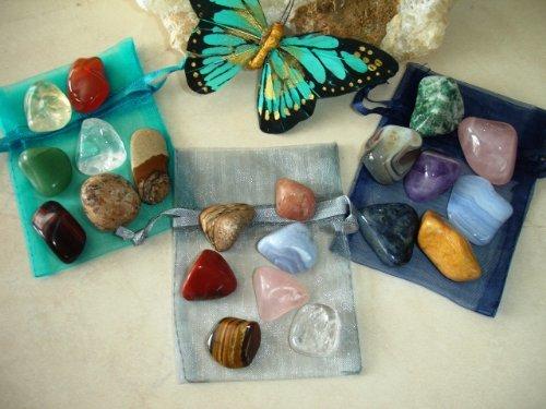 Камень талисман по дате рождения: по знаку зодиака и имени
