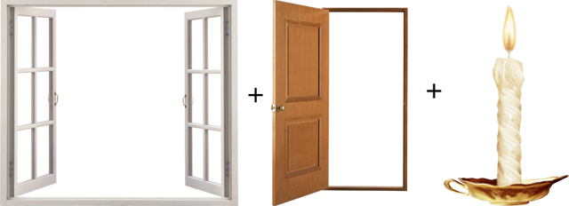 Заговор от клопов: как избавиться в квартире или доме