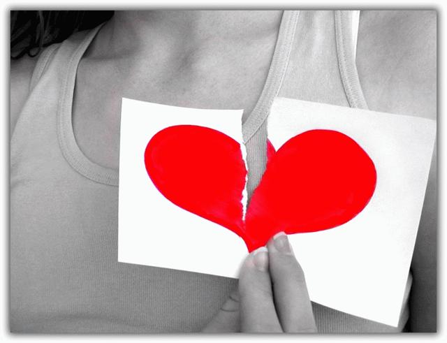 Отворот женщины от мужчины: читать самостоятельно