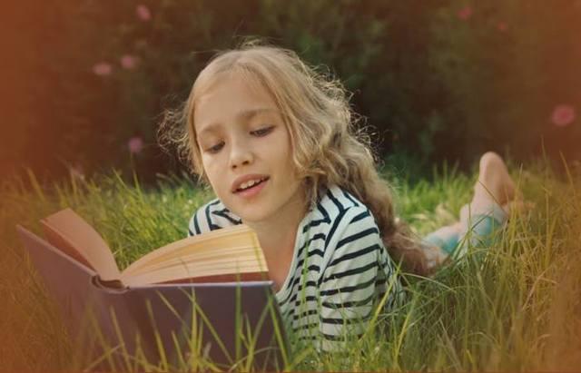 Заговор от лени: как правильно читать для себя и другого человека