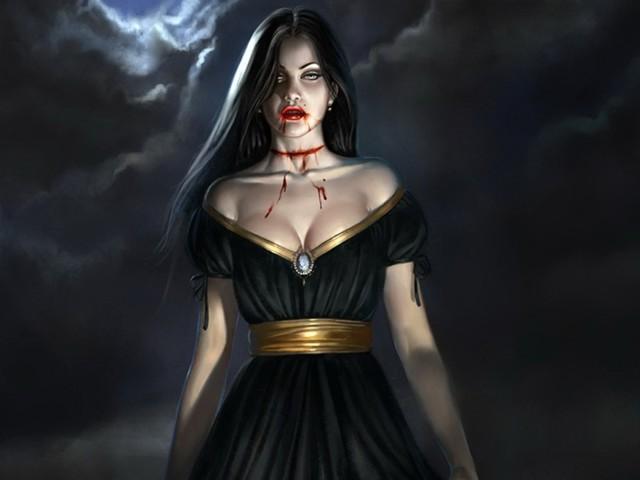 Магия черная и белая: чем отличается и какая опасна