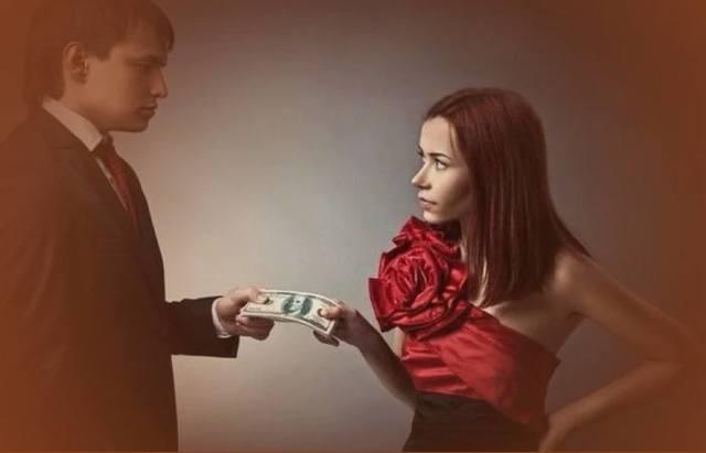 Магия денег и удачи: как привлечь с помощью белой ворожбы