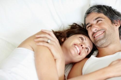 Заговор на страсть и сексуальное влечение: текст на поцелуй
