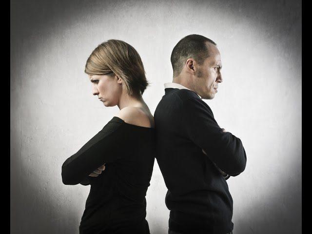 Заговоры и молитвы на все случаи жизни: как повлиять на человека