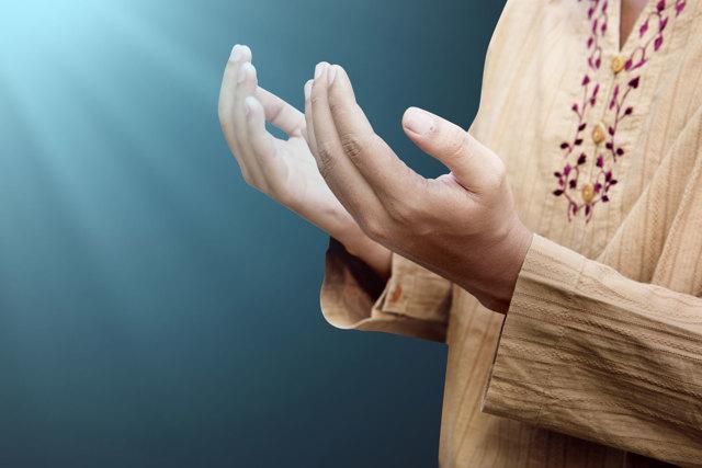 Дуа для семьи: молитвы для укрепления брака и благополучия
