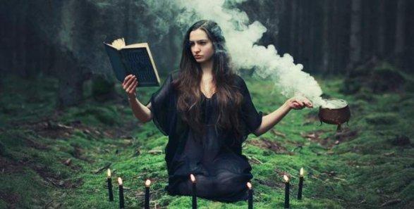 Как овладеть магией воздуха в реальной жизни и домашних условиях