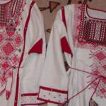 Славянские обереги для детей: как сделать своими руками