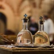 Ритуалы на новолуние: на исполнение желания и другие обряды