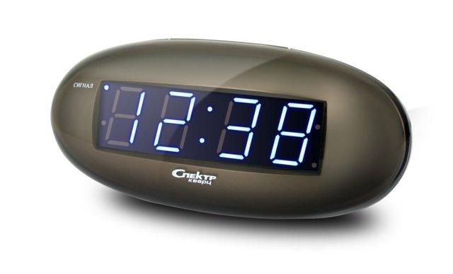 Гадание по часам по времени: значение одинаковых цифр