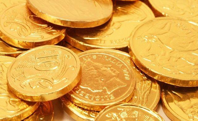 Мантра Куберы для привлечения денег и богатства: 108 повторов