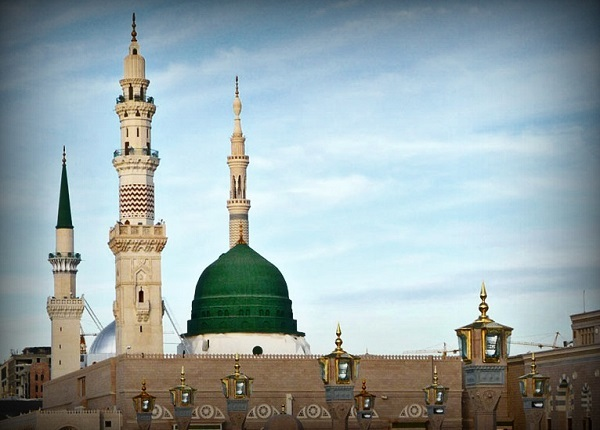 Пророк: кто такой и чем отличается от посланника