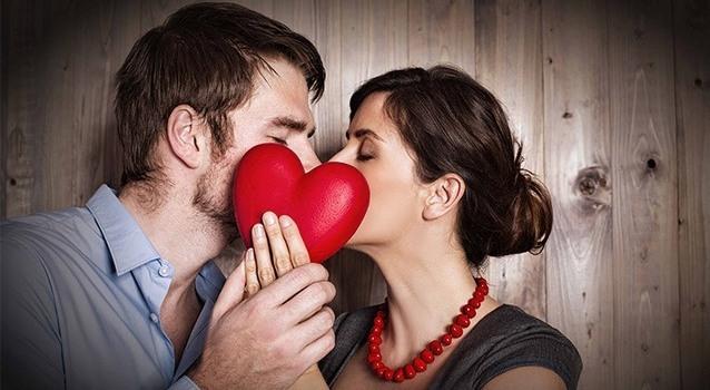 Сексуальный приворот: присушка для интимных отношений