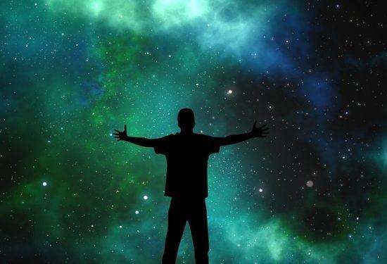 Обряд на удачу и везение во всем: особенности магических ритуалов
