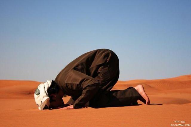 Дуа в дорогу: мусульманская молитва путника в машине