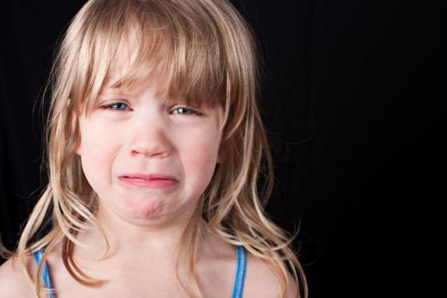 Как понять что ребенка сглазили: первые признаки и что делать