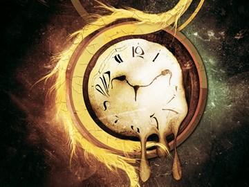 Магия чисел на часах: что значит совпадение цифр в эзотерике