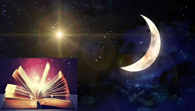 Ритуалы на растущую луну: самые сильные заговоры и обряды