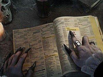 Мантра от порчи и сглаза: текст для удаления негатива и проклятий