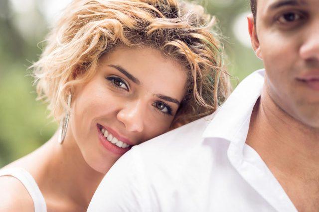 Есть ли будущее у отношений с другой женщиной