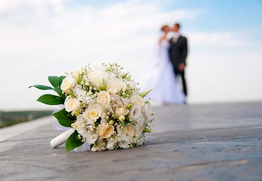 Дуа чтобы муж любил жену сильно и для примерения