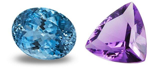 Камень ведьм: самые магические кристаллы на земле