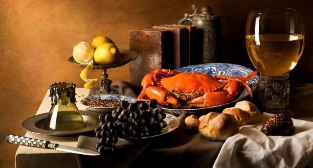 Приворот на еду и мед: читать самостоятельно разные виды