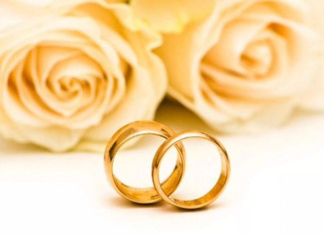 Обереги на свадьбу: обзор талисманов для молодоженов