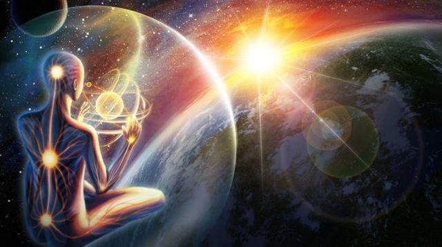 Дар предвидения: как развить в себе способность