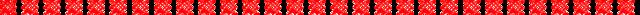 Молот Тора: амулет и значение оберега у славян