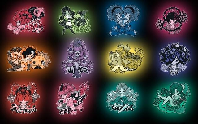 Магические свойства цитрина: кому подходит по знаку зодиака