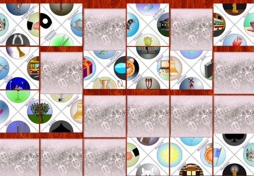 Екатерининское гадание: предсказание на 40 карточках