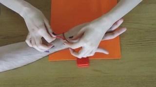 Оберег для ребенка от сглаза и порчи своими руками