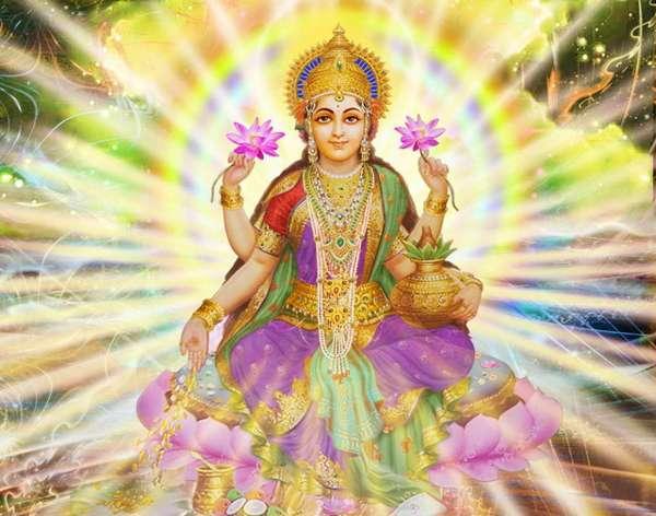 Мантра Кали: как правильно поклоняться богине